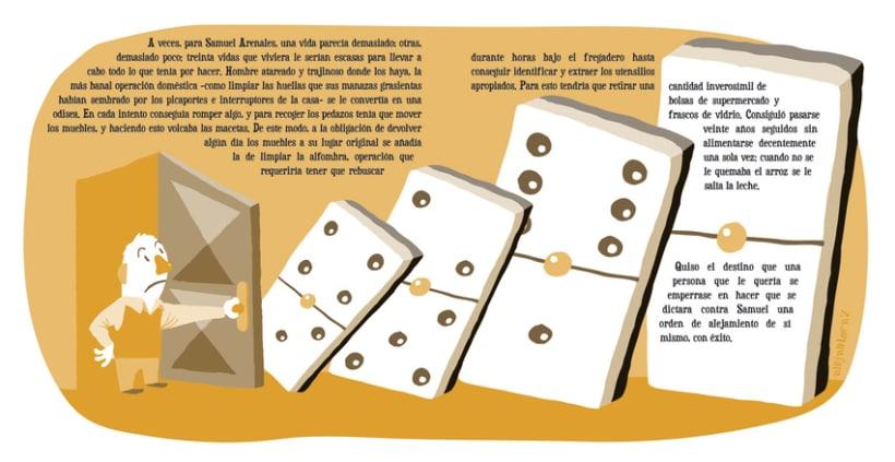 Samuel Arenales -1