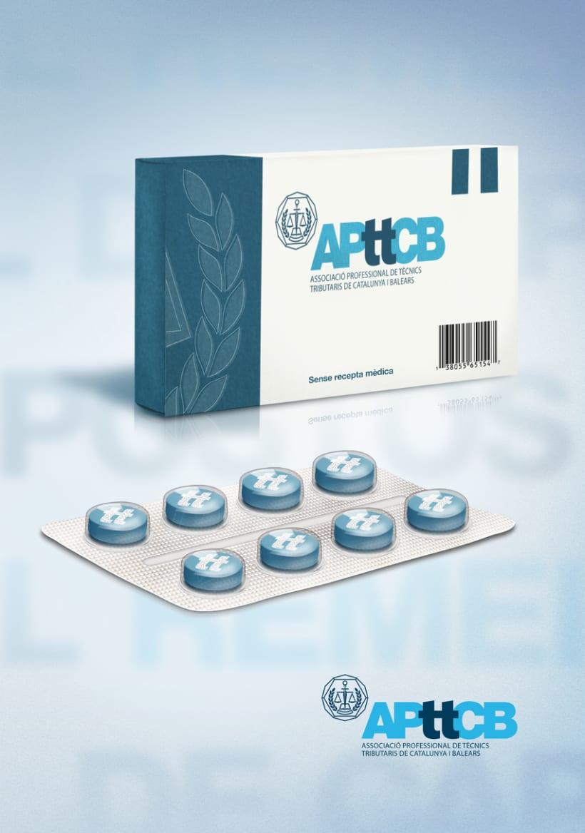Anuncio para apttcb -1