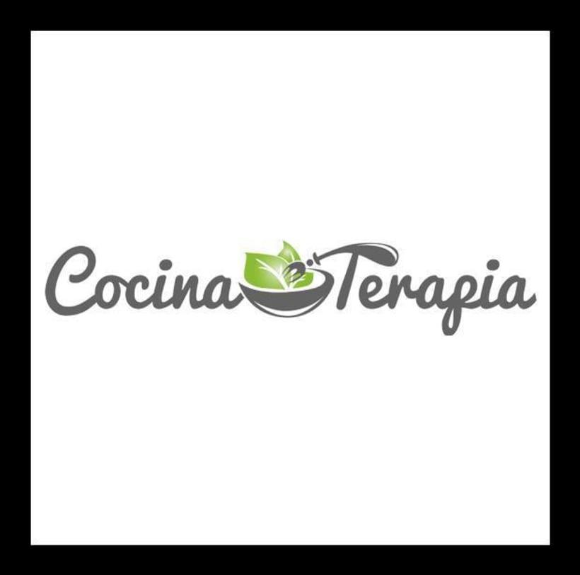 Logo Cocina Terapia -1