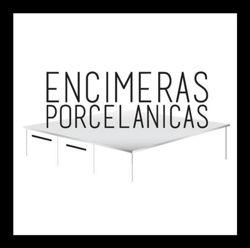 Logo Encimeras -1
