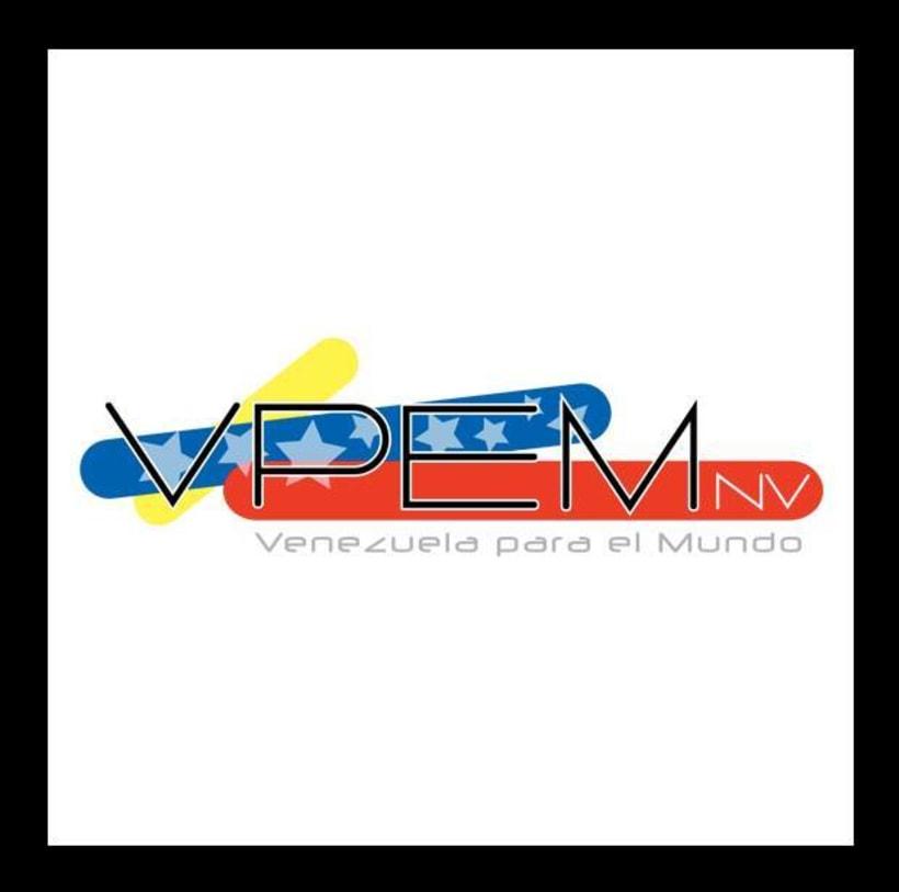 Logo -1