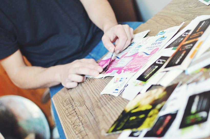 Gratstudio Cards 0