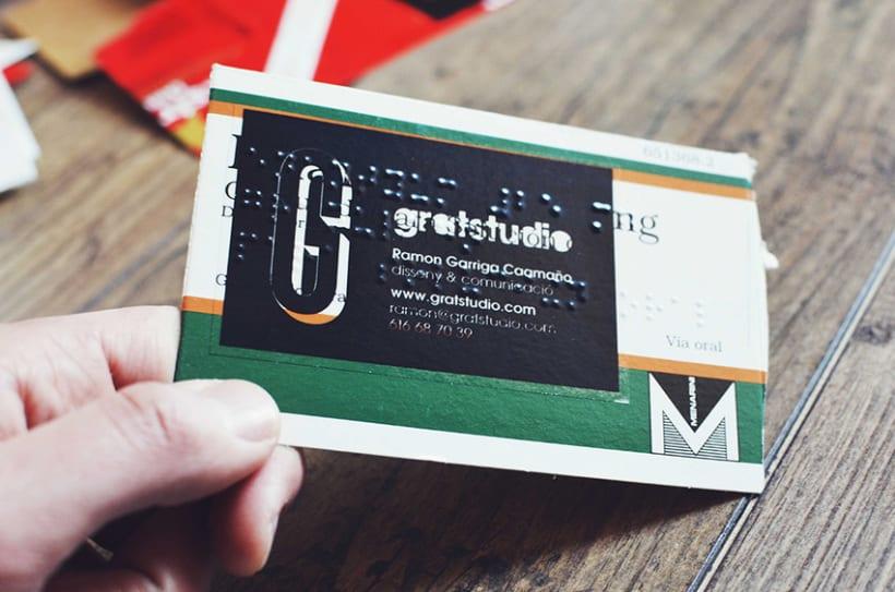 Gratstudio Cards 3