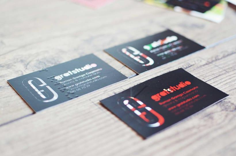 Gratstudio Cards 6