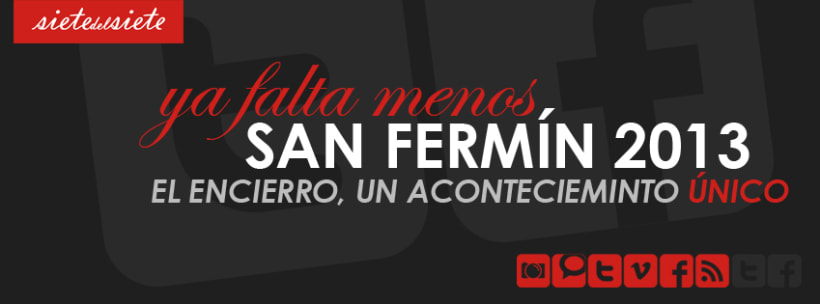 SanFerminEncierro 1
