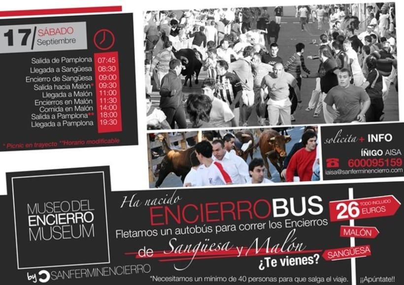 SanFerminEncierro 7