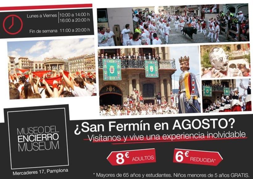 SanFerminEncierro 8