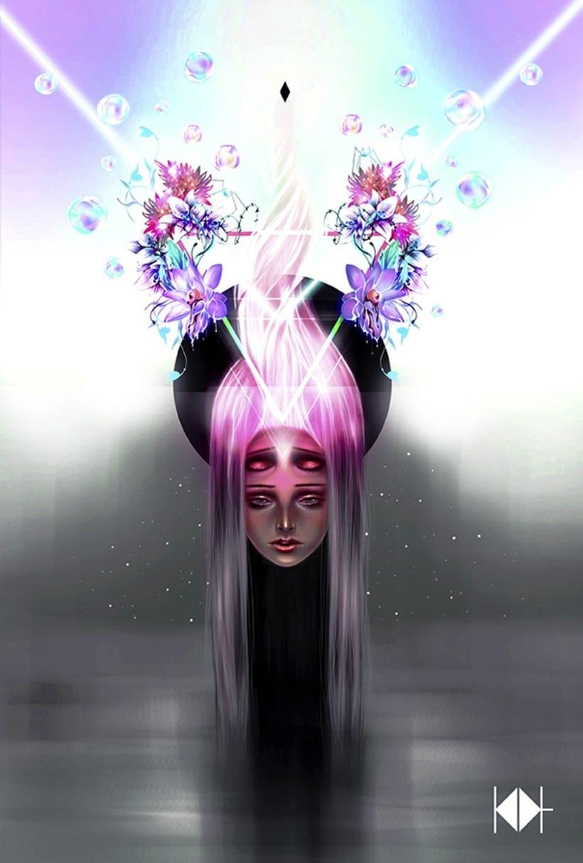 Sueño y Vigilia (Dream & Wakefulness) 0