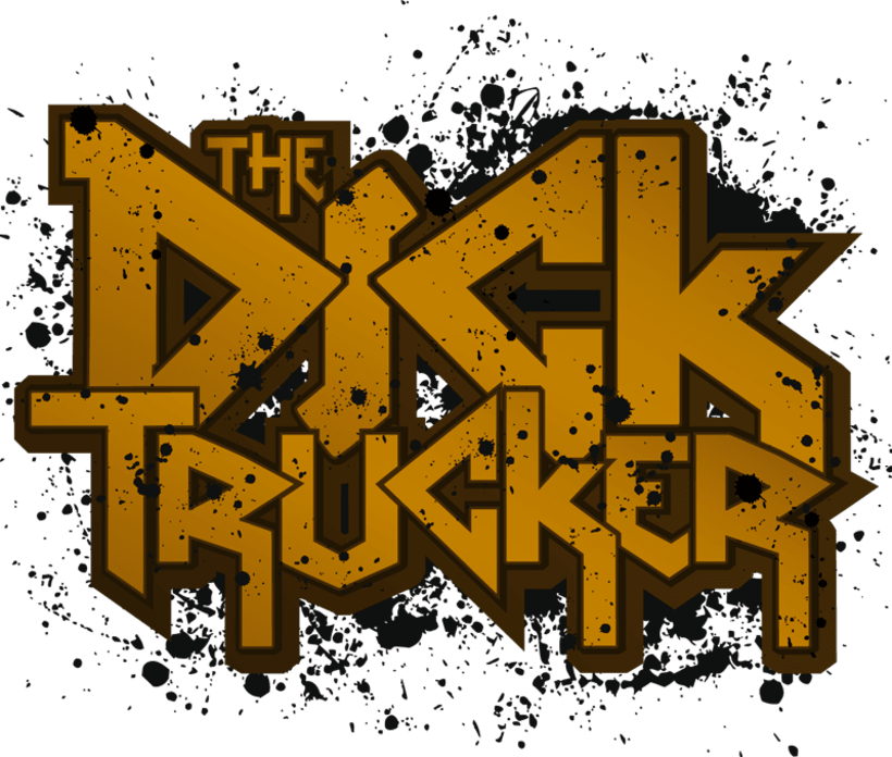 The Dick Trucker 1