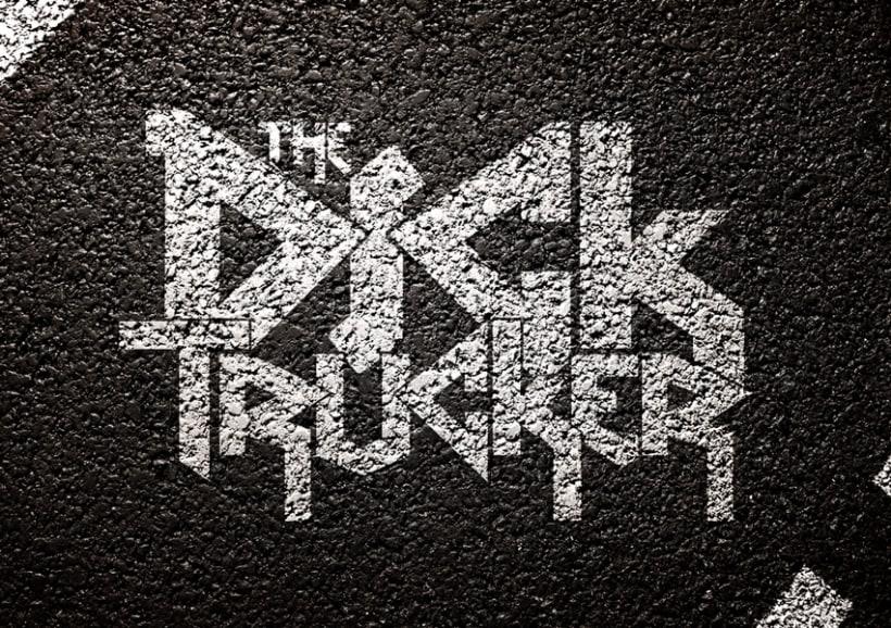 The Dick Trucker 0