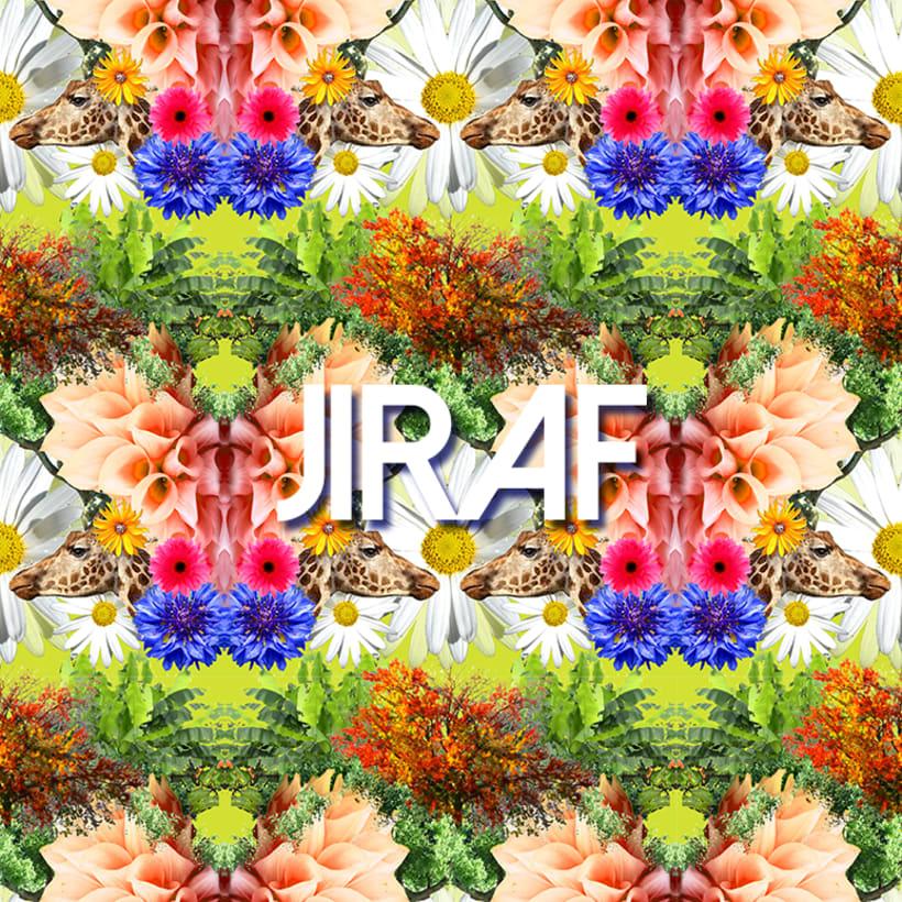 Jiraf 0