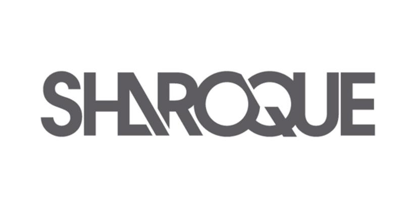 Sharoque. 0