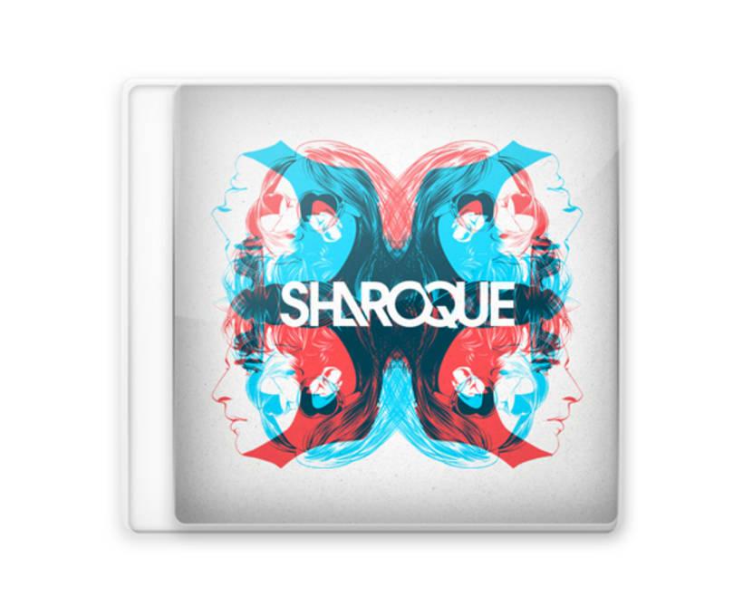 Sharoque. 7