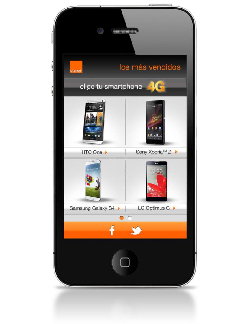 Web App -1