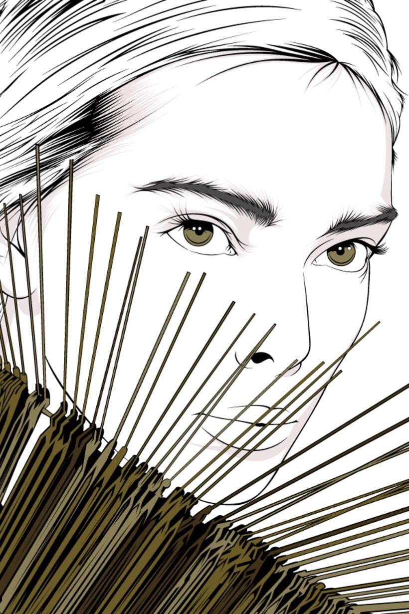Iris Van Herpen 3