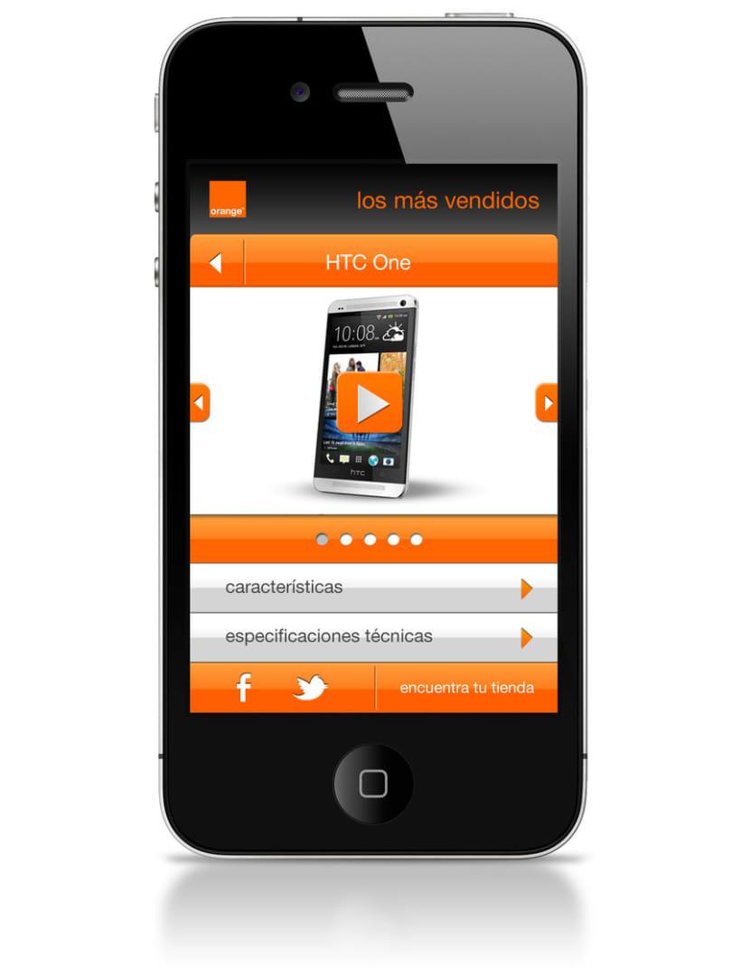 Web App 0