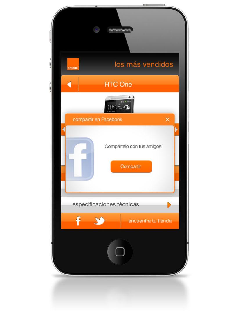 Web App 1