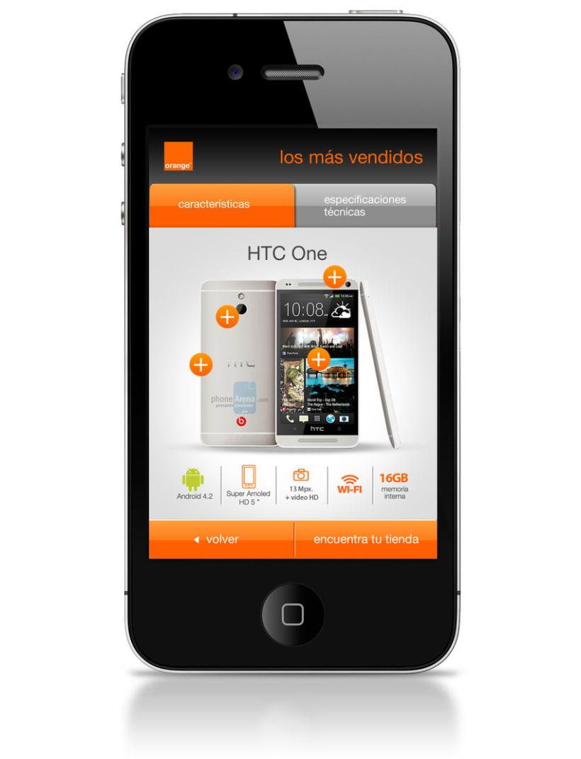 Web App 3