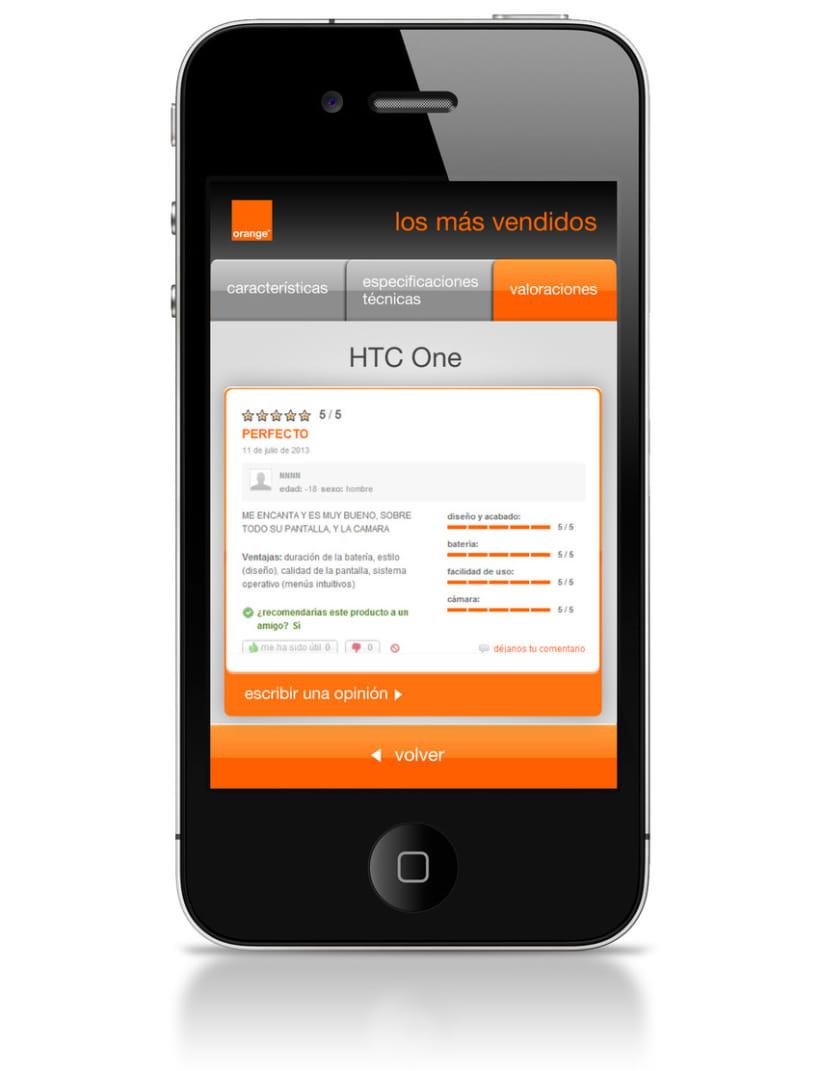 Web App 4