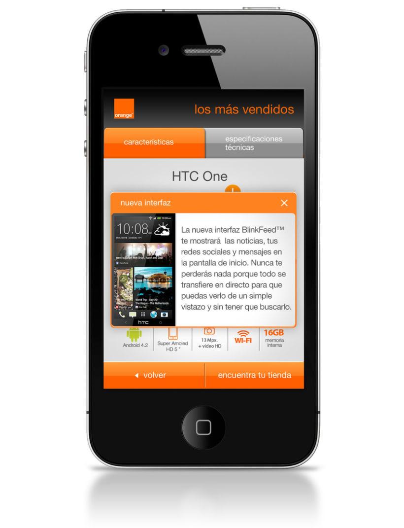 Web App 5