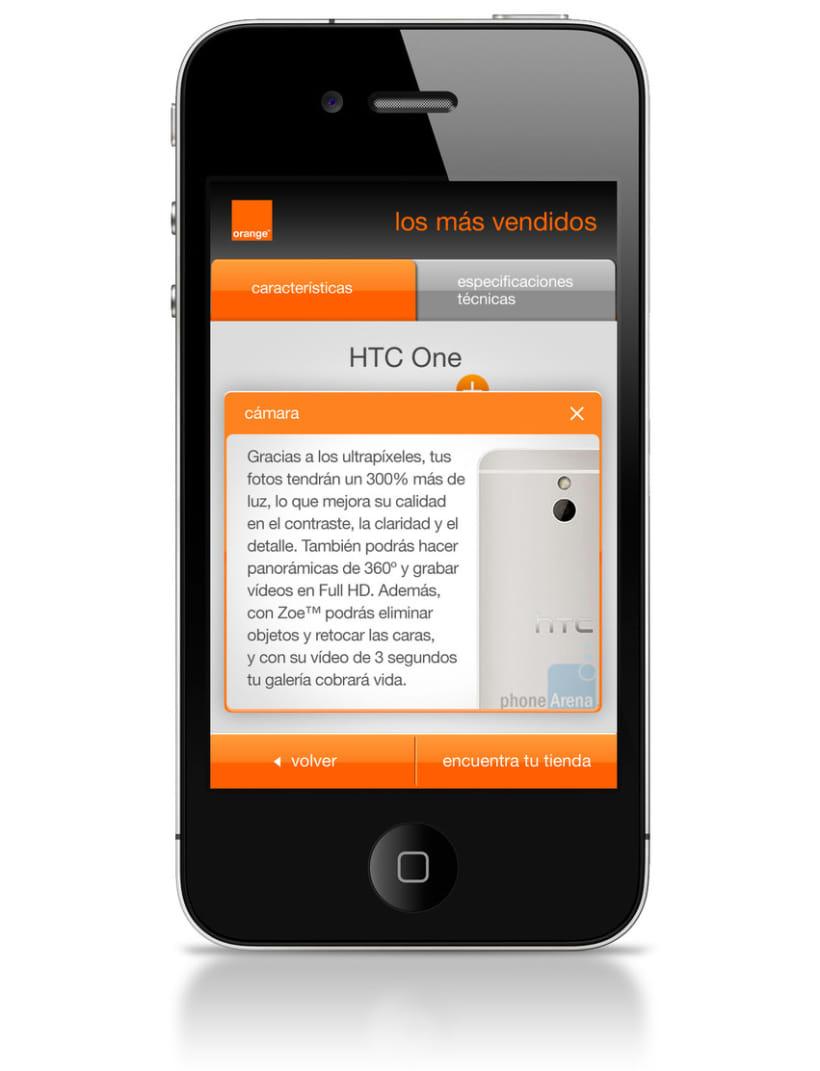 Web App 6