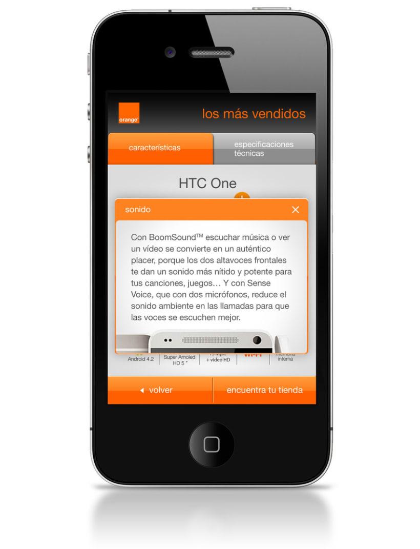 Web App 7