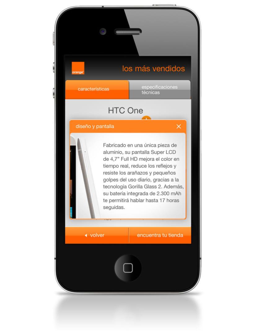Web App 8