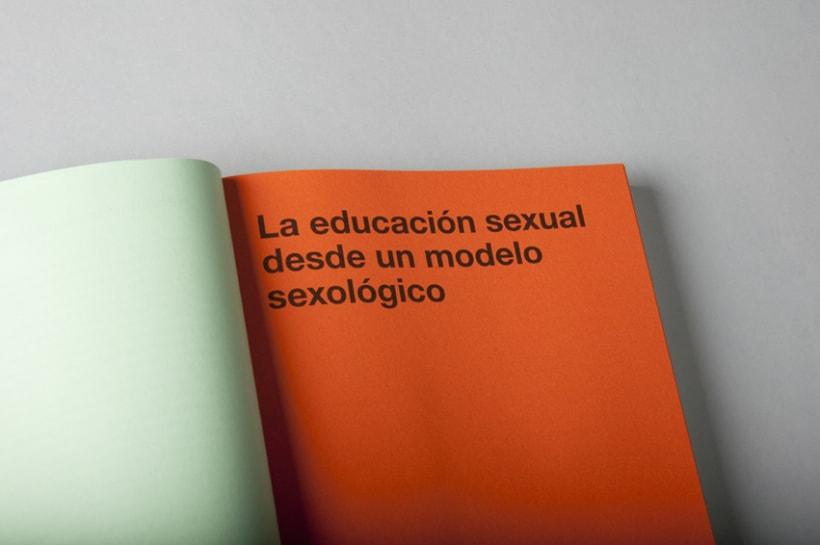 Educación Sexual con Asociaciones 12