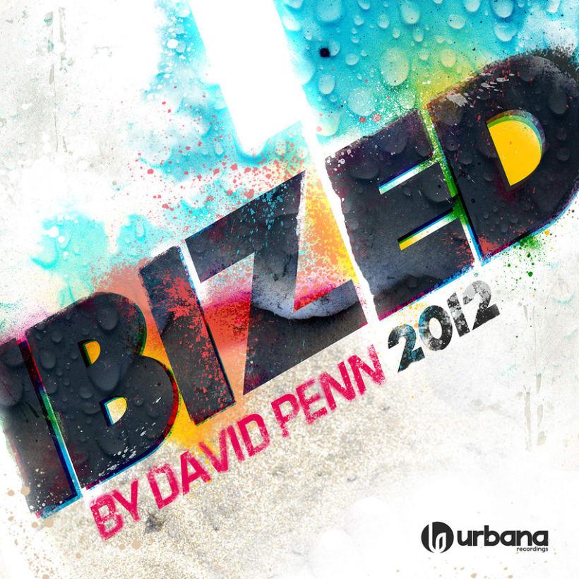 Ibized by David Penn -1