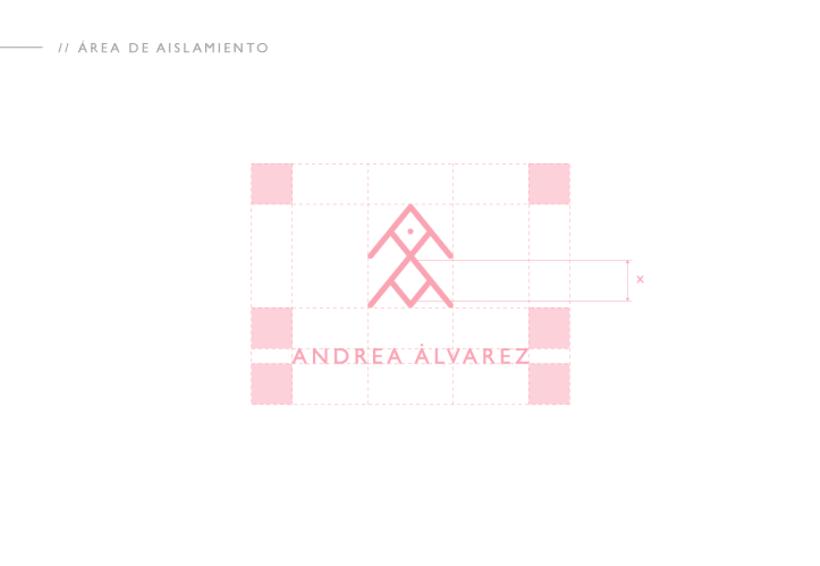 ANDREA ÁLVAREZ | Personal Shopper 3