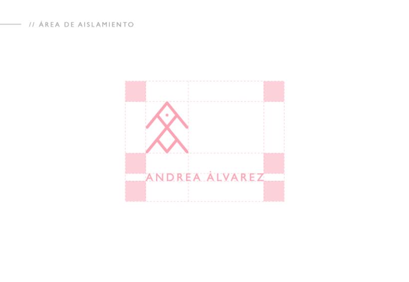 ANDREA ÁLVAREZ | Personal Shopper 4