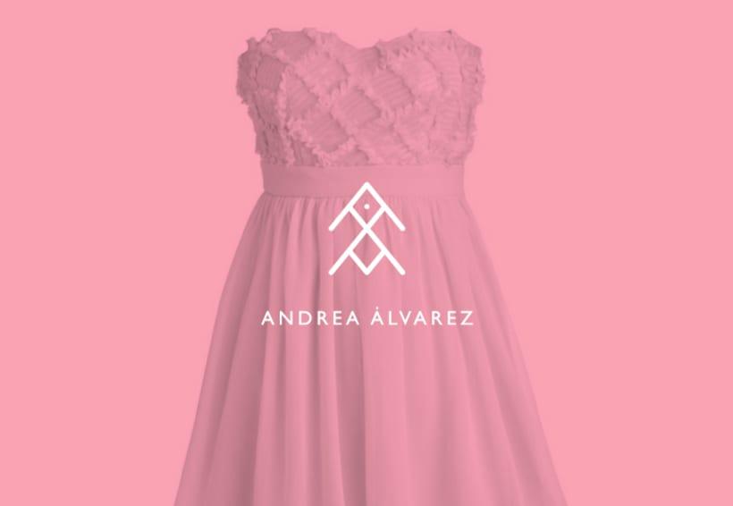 ANDREA ÁLVAREZ | Personal Shopper 0
