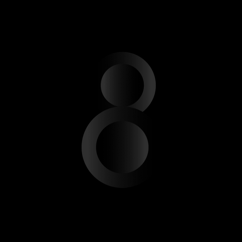 36 days of type 2