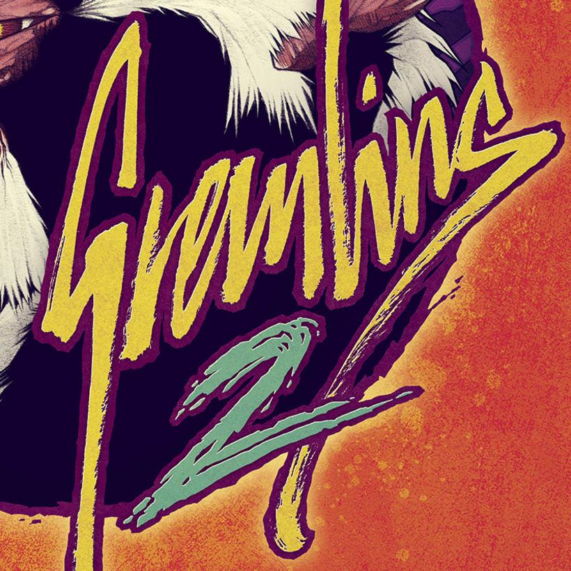 GREMLINS 2: The New Batch 2