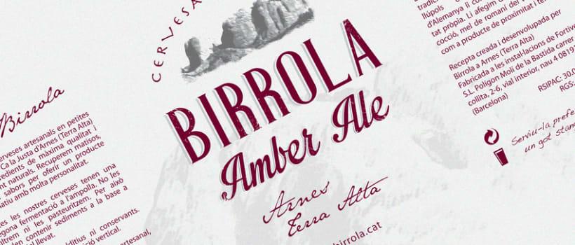 Birrola 2