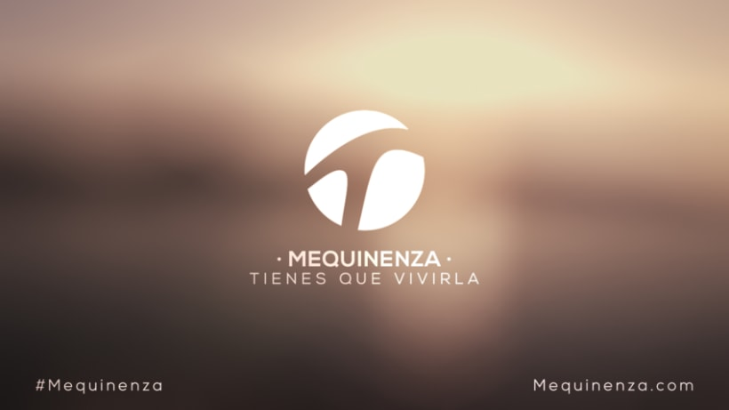 Vídeo Viral Mequinenza 3