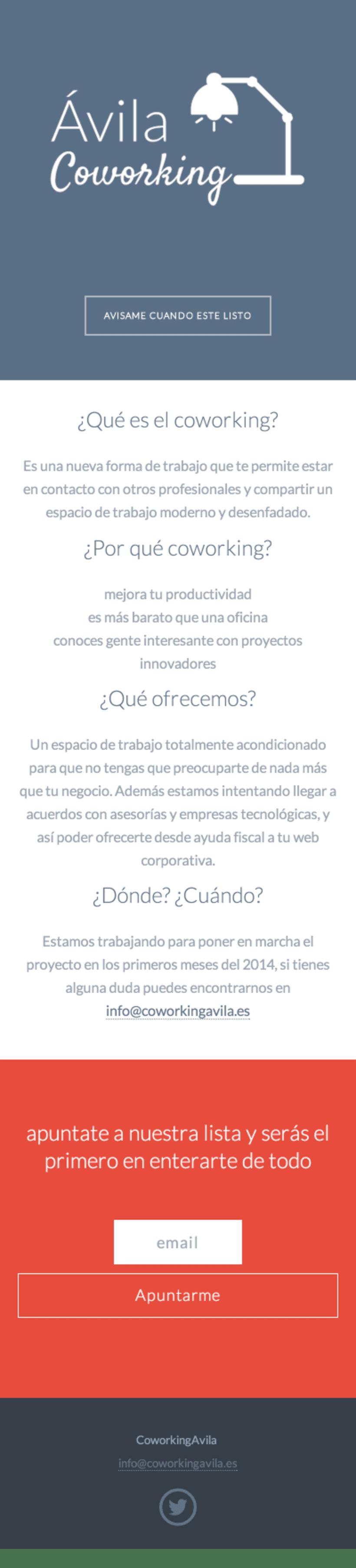 Web CoworkingÁvila -1