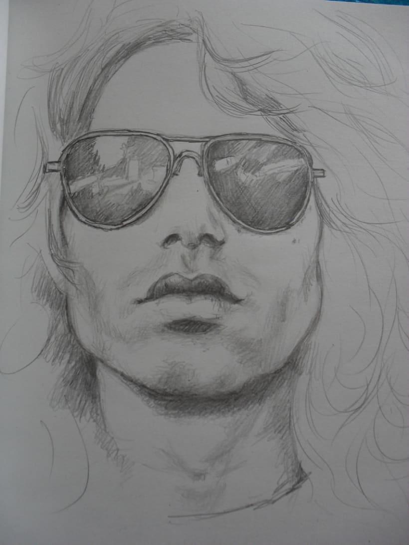 retratos I 3