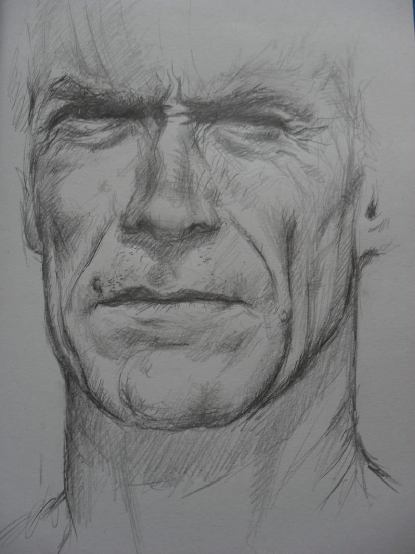 retratos I 4
