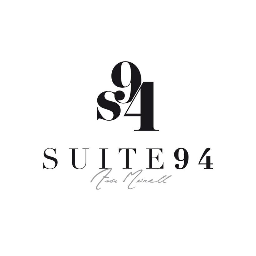 Suite 94 0