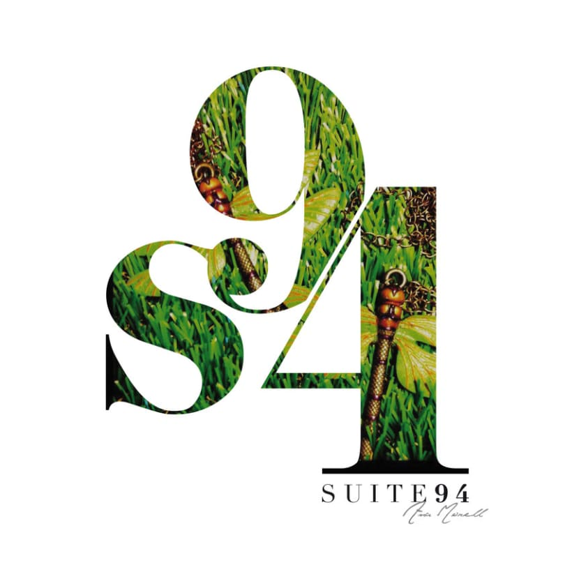 Suite 94 2