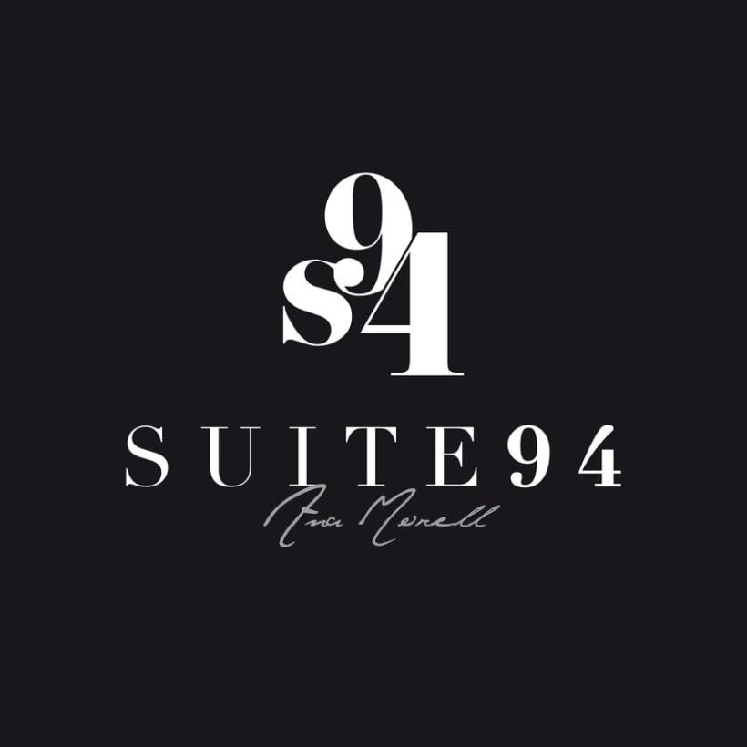 Suite 94 1