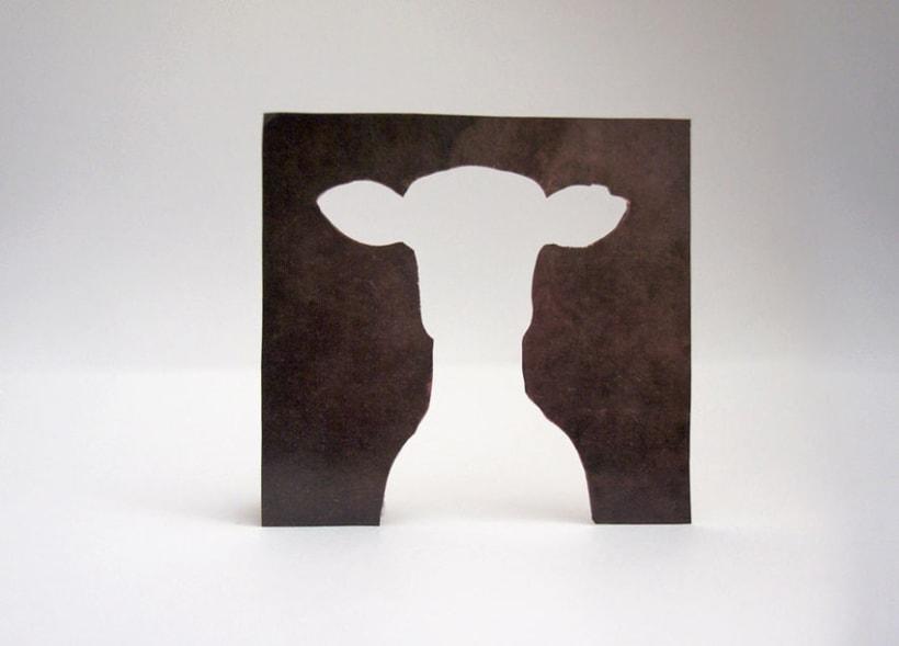 Sheep 2D 8