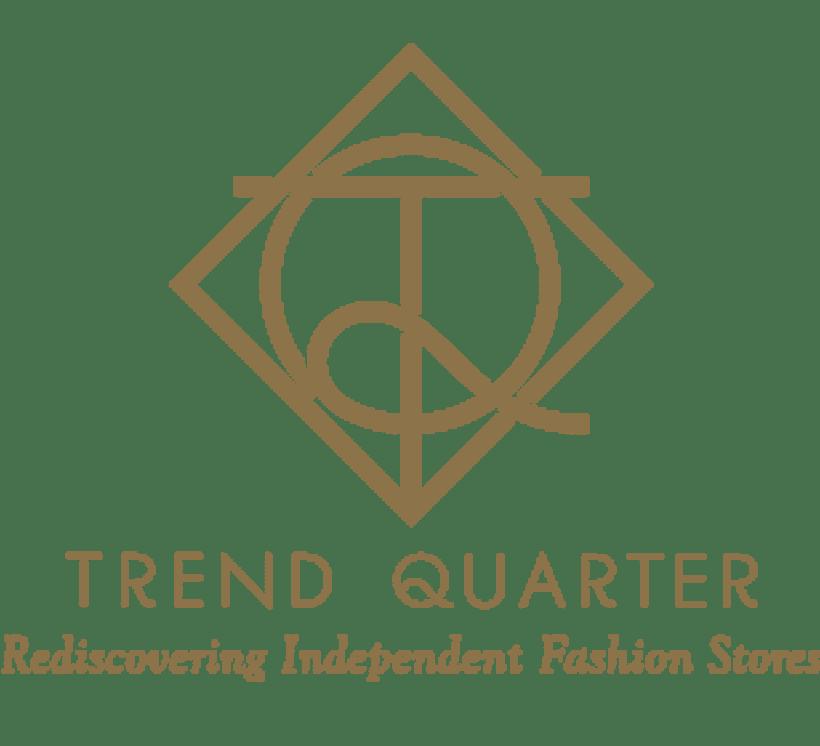 TrendQuarter 0