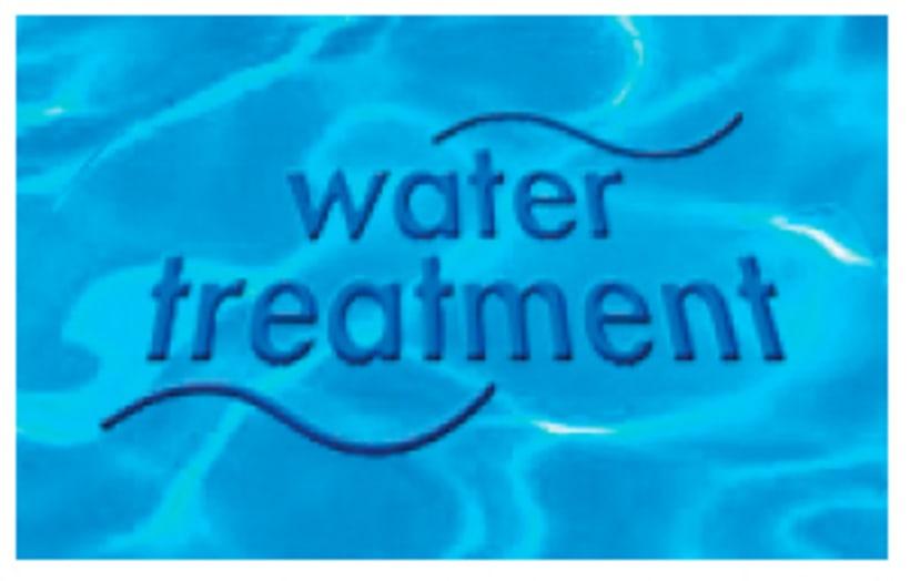 Henkel - Water treatment 0