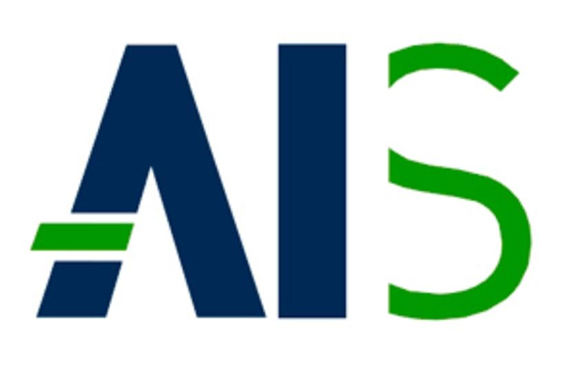 AIS 0