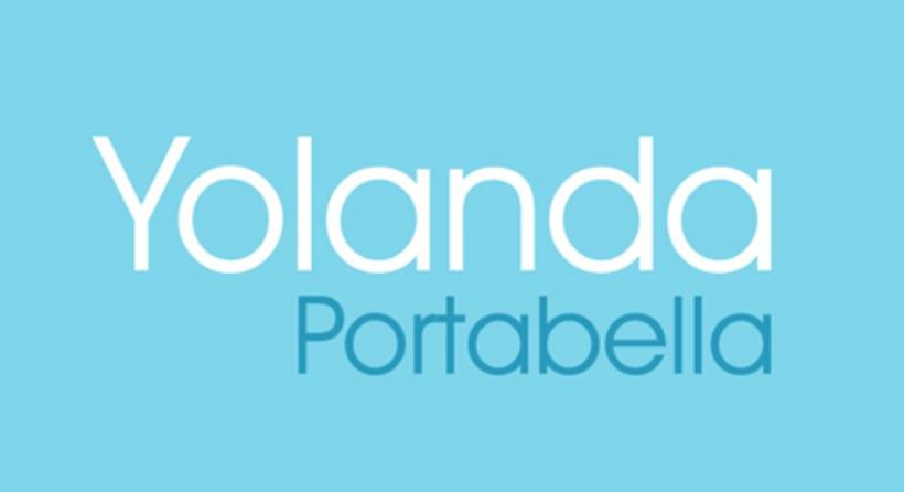 Yolanda Portabella -1