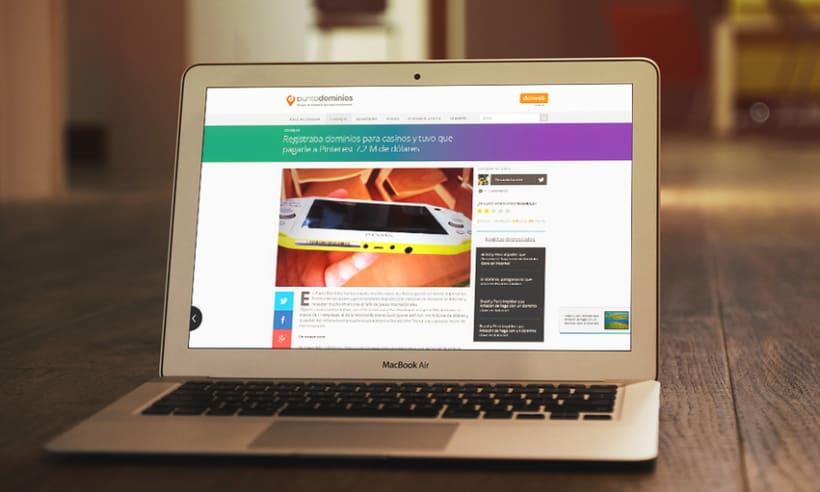 Portal multimedia 1
