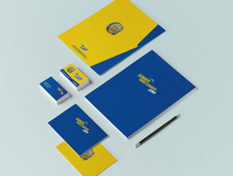 Ecommerce / Branding / Naming 2