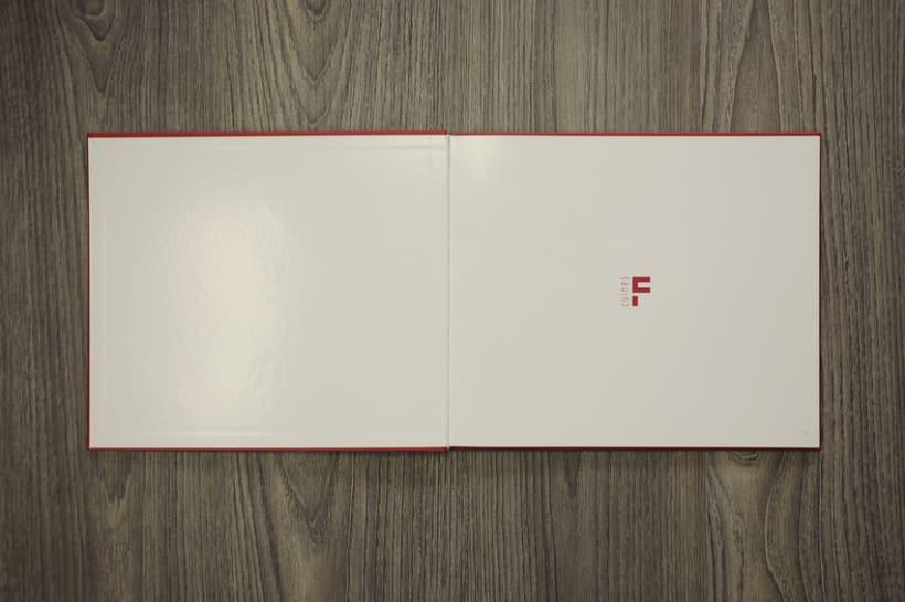 Catálogo para Cocinas Fernández Vol.I 3